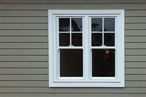 window styles for colonial homes colonial style windows aluminium double hung colonial