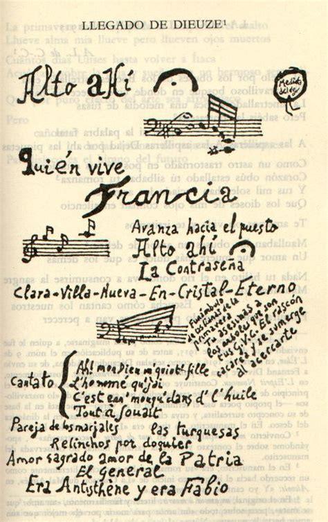 libro des troubadours apollinaire los caligramas de guillaume apollinaire me gustan los libros