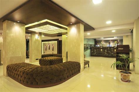 home interior design goa hotel palacio de goa interior designers goa architects