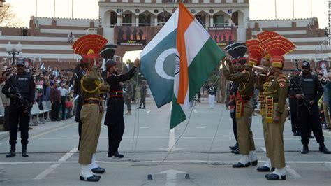 india pakistan india wants to its borders with pakistan bangladesh
