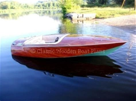 wooden boat plans inboard classic wooden boat plans 187 deep v 16 inboard
