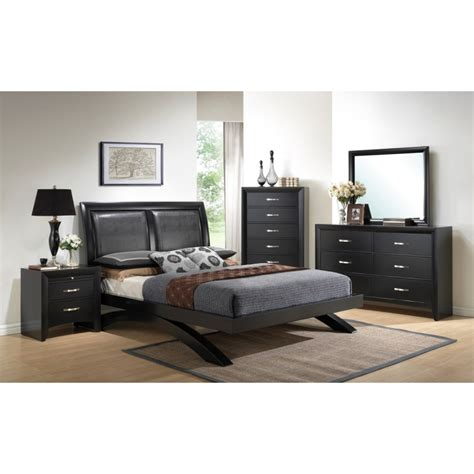 georgia bedroom set bedroom furniture riverdale ga review letgo light wood size bedroom set in riverdale