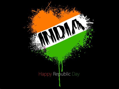 wallpaper full hd republic day happy republic day wallpapers 2015 download