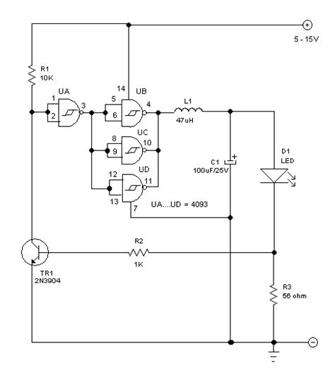 current limiting diode price current limiting diode led driver 28 images circle 5 resistors page 1 power supply current