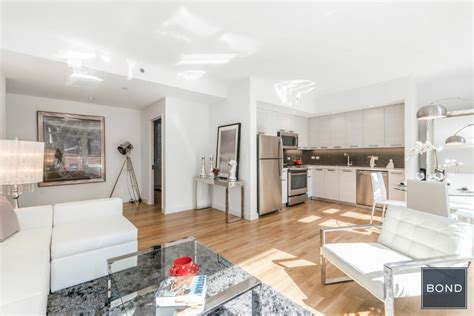 2 bedroom apartments for sale upper east side nyc upper east side apartments for sale east perth fully