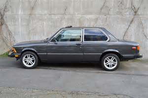 1982 Bmw 320i Bmw 320i 1982 Review Amazing Pictures And Images Look