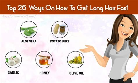 dads can do hair too tips for quick and easy hairstyles top 26 ways on how to get long hair fast