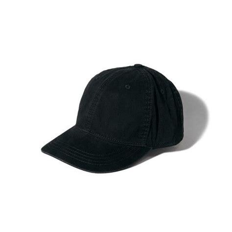 Baseball Hat Black best 25 black baseball cap ideas on black