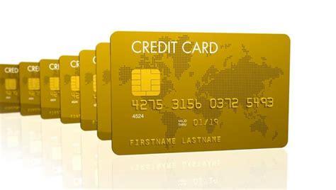 numero unicredit unicredit carte di credito