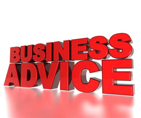 start a successful business inc expert advice to take your startup from idea to empire inc magazine books the best business advice of 2011 advice for starting a