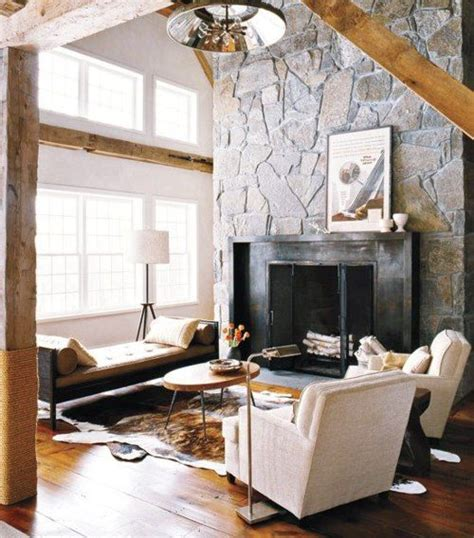 Just Two Fabulous Fireplaces by 1000 Images About Fireplaces On