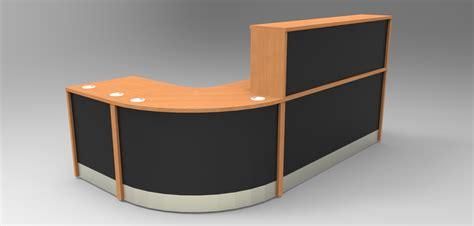 Modular Reception Desk Modular Or Bespoke Reception Desks We Can Help Reception Desks From Reception Desks