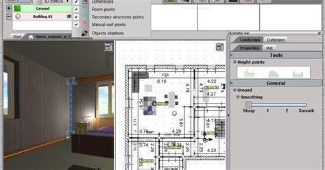 Home Design 3d Free Download Windows 8 3d home design software windows 3d home design free