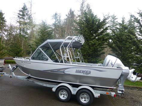 hewes hardtop boats for sale hewescraft fishing towers radar arches who dat towers