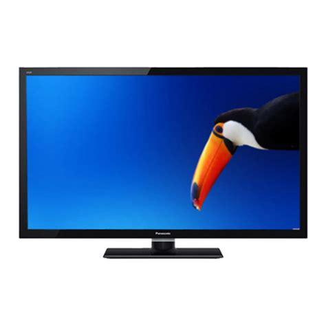 Tv Panasonic Bekas 32 Inch buy panasonic th l32xm5 led tv 32 inch hd display