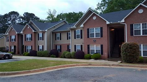 appartment complexes macon apartment complex pressure washing extreme clean