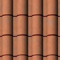 decorative tile roofing decorative roofing tiles manufacturers suppliers