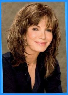 robin mcgraw hairstyle robin mcgraw hairstyles 2015 google search hair