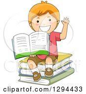 raising royalty books royalty free rf raising clipart illustrations