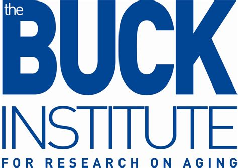 buck for buck institute for research on aging