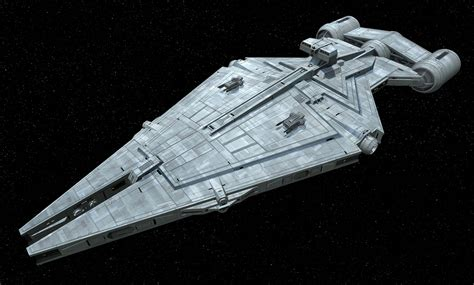 Wars Jedi Light Cruiser by Imperial Light Cruiser Wookieepedia Fandom Powered By