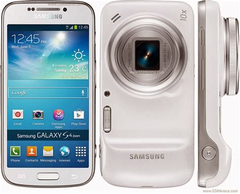 Samsung Zoom Mobile Price In Pakistan And Education Update News Samsung Galaxy S4 Zoom 4g Mobile Price In