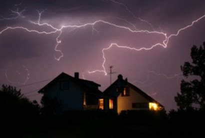 home insurance cover damages   power outage