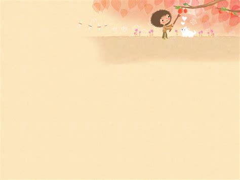 wallpaper korean cute cartoon korean cartoon wallpapers 1024x768 picfish