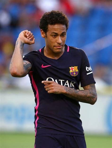 barcelona news transfer barcelona transfer news live updates neymar to man utd