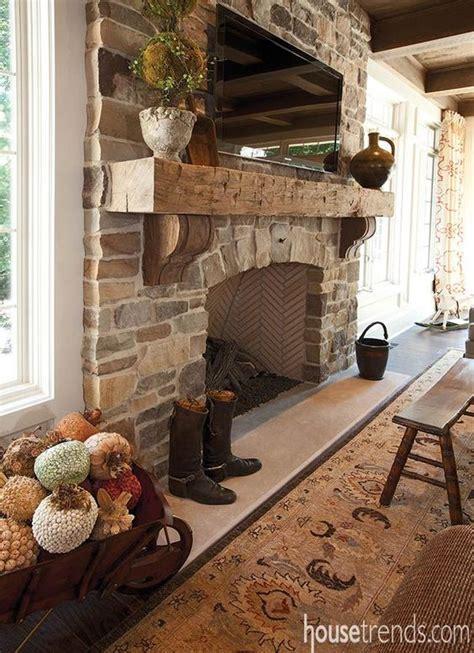 home design story rustic stove 16 inspiring rustic interior design decor new home