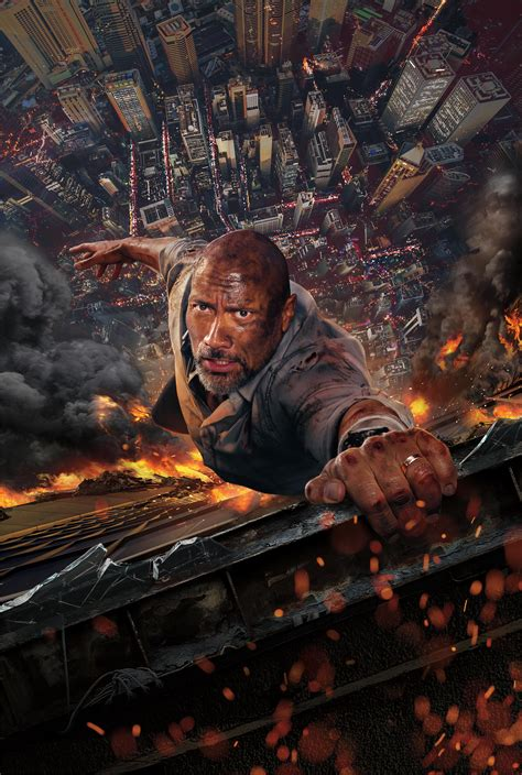 dwayne johnson the rock movies list the rock movies ranked dwayne johnson s best performances
