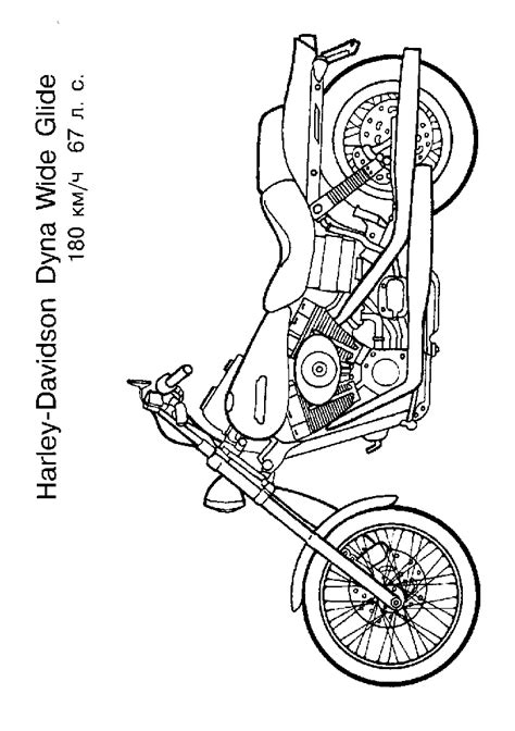 coloring pages mouse and the motorcycle free coloring pages of mickey mouse on a motorcycle