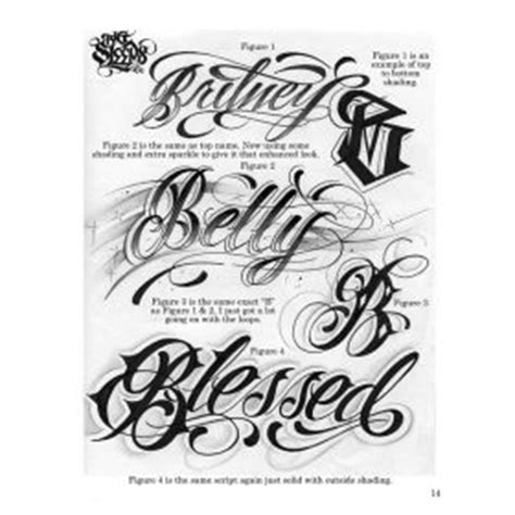 tattoo lettering pdf letters to live by volume 1 tattoo script lettering