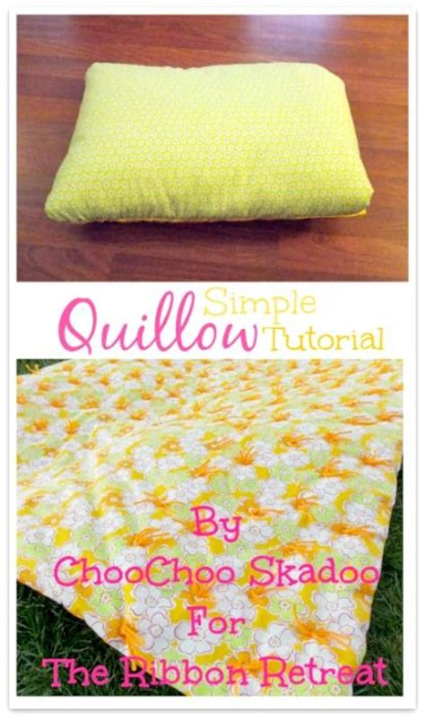 simple quillow pattern simple quillow tutorial the ribbon retreat blog i am