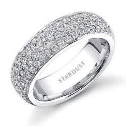 Best 25  Men's diamond rings ideas on Pinterest