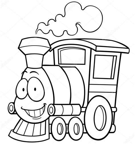 treno clipart stock vector 169 sararoom 77100629