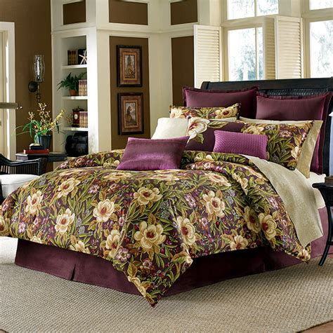 tommy bahama bedding clearance tommy bahama bedding clearance 28 images tommy bahama