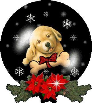 imagenes animadas en navidad lindos gifs animados para la navidad 2011 de todo navidad