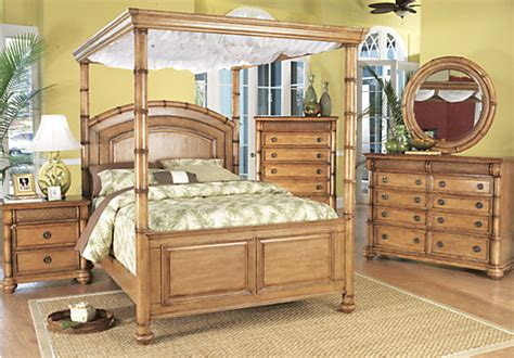 cindy crawford bedroom set rooms to go affordable home furniture store online