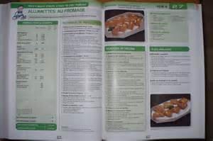 livres de cuisine professionnelle cap cuisine et bts