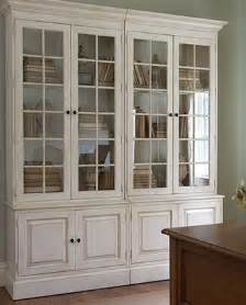 Ethan Allen Home Office Furniture Home Office Furniture Ethan Allen
