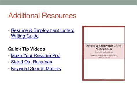 Resume Services Kansas City Area by Resume Writers Kansas City