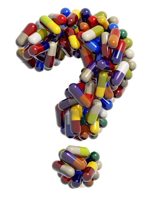 Pharmacy Questions by Psychiatric Medication What It Does To Your Brain