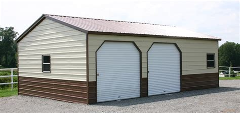 custom metal buildings  sale  great prices metal