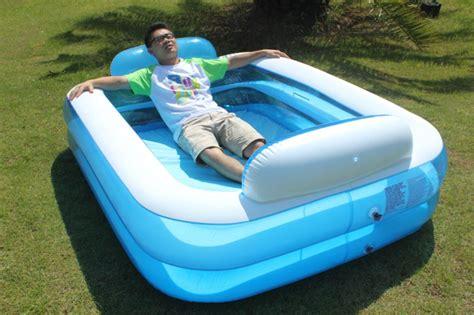 best backyard pools for best indoor swimming pool backyard best free home