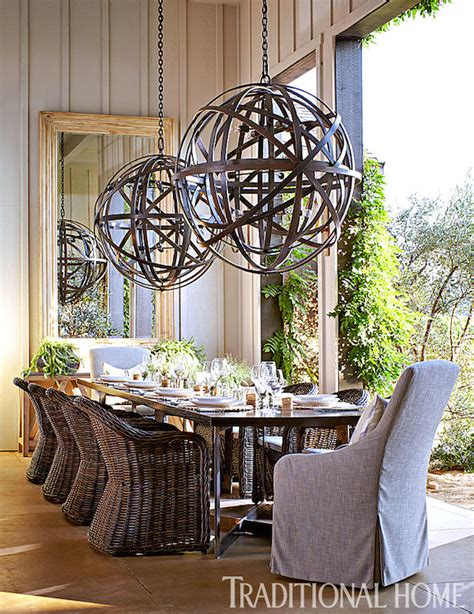 napa home decor napa valley home decor fall decor napa valley style home