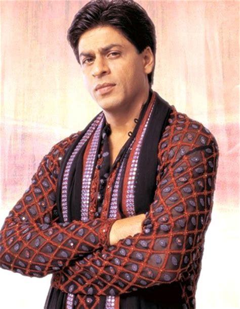 Biography – Shahrukh Khan, Shahrukh Khan, Shahrukh Khan ...