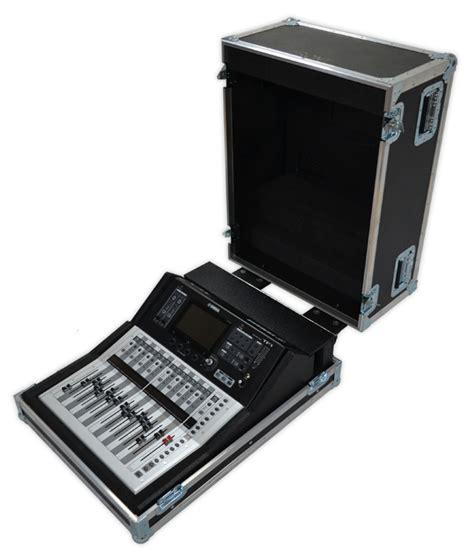 Mixer Yamaha Tf1 uk yamaha tf1 mixer flight with wheels