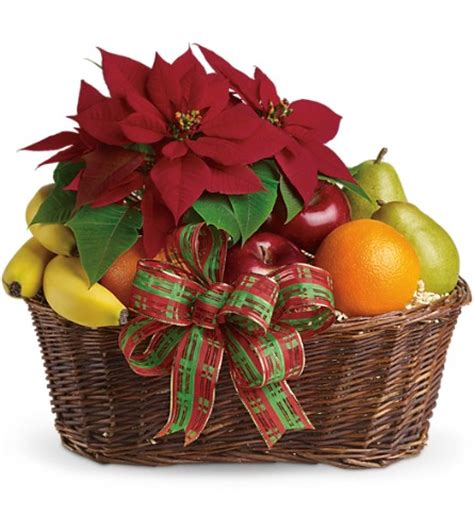 christmas gifts ideas linda s flowers and plants