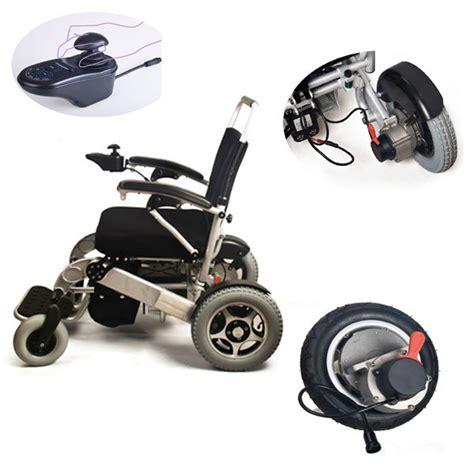 sedia a rotelle elettrica prezzo sedia a rotelle elettrica brushless motore elettrico mozzo